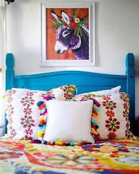 decor ideas on mexican style