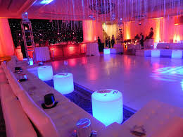 Fire And Ice Decorations Design Fire And Ice Centerpieces Поиск в Google Stage Decoration 21