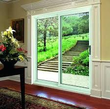 sliding patio doors home depot. Pocket Door Sizes Home Depot Sliding Glass Doors Strong Patio G