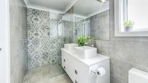 bathroom inspiration. beautiful bathroom inspiration