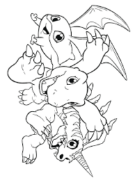 digimon coloring book pages coloring pages luxury coloring pages and print coloring pages digimon anime coloring book pages