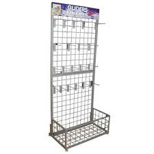 Display Stands For Pictures Best Socks Display Stands Clothes Display Stands Rehal Display New