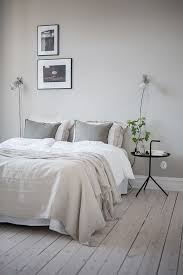 linen bedding homey oh my