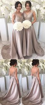 25 best ideas about Elegant bridesmaid dresses on Pinterest