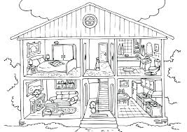 Loud House Coloring Pages Printable Wilder Whitening Strips Reviews