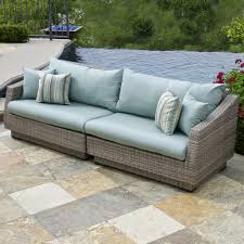 patio chair cushions target. outdoor couch cushions | dining chair target mainstays patio