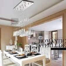 nice ebay light fixtures 2 modern dining room ceiling light fixtures ceiling dining room lights photo 2