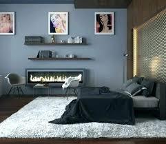 Blue Grey Bedroom Grey And Blue Bedroom Grey And Blue Bedroom Stunning Use Grey  Blue For