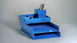designer desk accessories designer desk sets impressive designer desk accessories for a stylish office regarding designer designer desk accessories