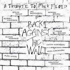 various artists back against the wall a tribute to pink floyd lyrics and tracklist genius on pink floyd the wall cover artist with various artists back against the wall a tribute to pink floyd