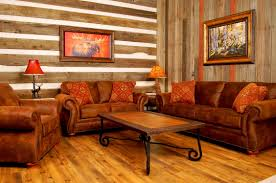 country living room furniture ideas. living room cool country livingroom furniture design ideas best