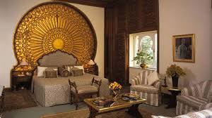 egyptian home decor wholesale design your own egyptian style bedroom