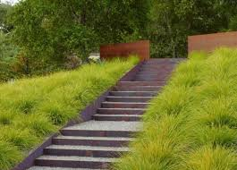 Small Picture 588 best Stairs images on Pinterest Stairs Landscaping and