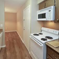 photo of garden grove apartments sarasota fl united states
