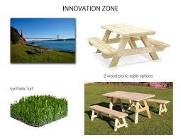 picnic office design. SB Office Design-2 Picnic Design Z