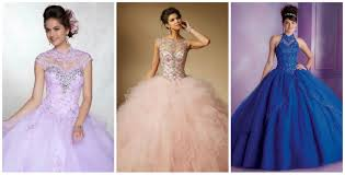 Hairstyles For A Quinceanera The Perfect Quince Hairstyle For Your Dress Quinceanera