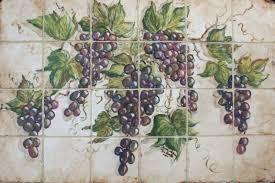 Grape Kitchen Decor Accessories Grape Decor For Kitchen Grape Kitchen Decor Accessories Best Of 11