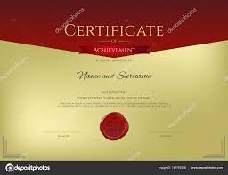 Invitaciones De Graduacion Para Imprimir Invitaciones De Graduacion Elegantes Para Imprimir