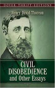 construction company resume an essay concerning human civil disobedience and other essays by henry david thoreau civil disobedience thoreau complete video audio book