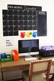 diy cool home office diy. Diy Office Ideas. Excellent Ideas Organizer Interesting Home Organization N Cool