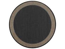 decorating with plants apartment didi round outdoor rugs woven rug target gorgeous area gallery
