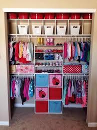 ideas de closets closet ideas30 increibles ideas de closets para niños y niñas