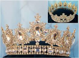 تيجان ملكية  امبراطورية فاخرة Images?q=tbn:ANd9GcQY3efd39v2JCE3aH1l8K0_twLoEE-H_KAE27rWaIbzUKnKI6VV