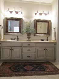 master bathroom cabinets ideas. Magnificent Bathroom Cabinets Ideas Cabinetry Cabinet Realie 27 Master