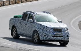 2018 mercedes benz pickup truck.  benz preferably a similar one that powers the legendary g wagenu0027s a v12  packed inside mercedesbenz g65 is bit of stretch for pickup in 2018 mercedes benz pickup truck