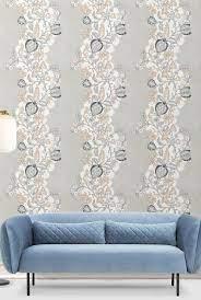 Milton & King UK • Luxurious ...