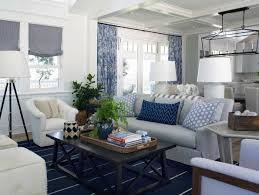 Living Room:Beachy Living Room Sets Nautical Dining Room Sets Small Beach  Cottage Decor Seaside