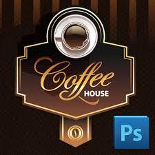 Price Signage Template Coffee Shop Version 2 Menu Board Psd Template