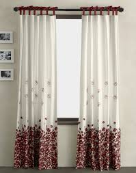 Interior Design Curtain Ideas | Home Design Ideas