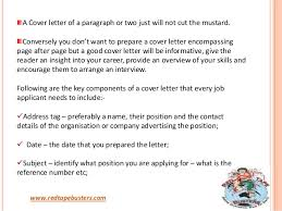 job application writing importance of cover letter 4 638 cb=