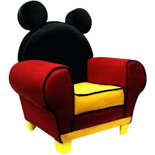 disney furniture for adults. Disney Furniture For Adult The Inspiration Blog Home In Adults