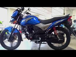 honda cb shine sp 125 first ride review