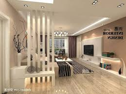half wall room divider ideas large size of living wall room divider half wall room divider half wall room divider ideas
