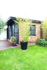 best garden office. Small Garden Rooms Contemporary Offices Modern Office Buildings Best Shed Ideas On .