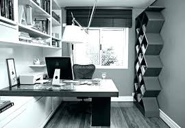 Small Business Office Designs Office Design Ideas For Small Office Dolphinsvsravens Co