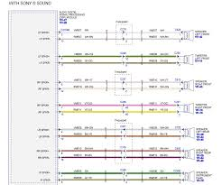 1999 ford f150 radio wiring diagram 1999 Ford F150 Wiring Diagram 99 f150 factory radio wiring diagram 1999 ford f150 wiring diagram free