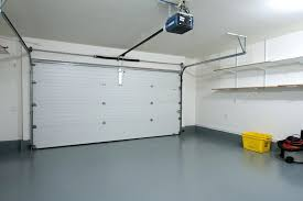 install electric garage door opener install electric garage door opener marvelous dining room interior home design