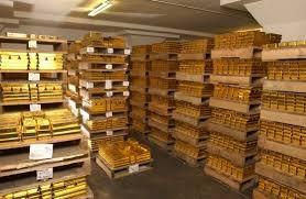 الذهب اليوم السعودية ليوم السبت