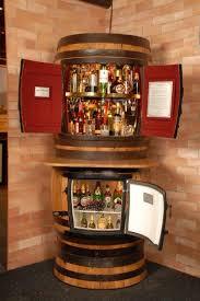 Astounding Unique Liquor Cabinet 17 For Your Best Design Interior With Unique  Liquor Cabinet
