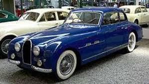 1/18 cmc 1938 bugatti 57 sc corsica roadster. All Bugatti Models List Of Bugatti Cars Vehicles