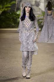 Elle Couture Designs The Best Gowns From Paris Couture Week Elie Saab Couture