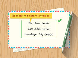 Printing Address Labels In Libreoffice Wedding Label
