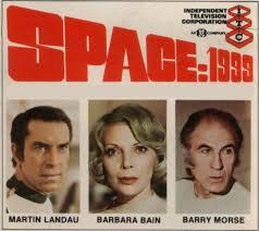 Image result for martin landau space 1999