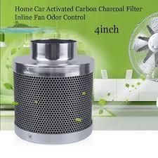 فروش انواع فیلتر های کربنی