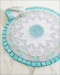 tahari area rugs