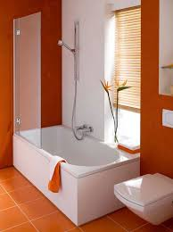40 inspirational photos of small corner tub beautiful luxury in bathtubs shower decorations 13